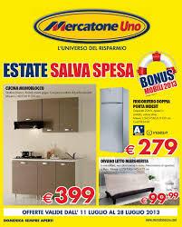 Mobile Ingresso Mercatone Uno by Mercatone Uno 11 28 Luglio 2013 By Catalogopromozioni Com Issuu