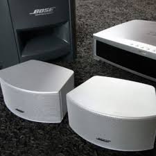 bose 3 2 1 gs series ii home theater system bose freestyle bose cinemate bose 321 bose soundbar