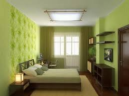 small bedroom ideas for twins decoration and simply home interior