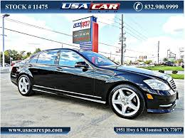 mercedes s550 amg price 2010 mercedes s550 amg sport inventory usa car expo