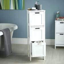 Bathroom Storage Cupboard Bathroom Storage Cabinets Floor Airpodstrap Co