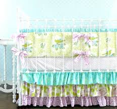 teal crib bedding set lavender crib bedding lavender paisley crib bedding dark purple