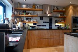 north norfolk coast main kitchen constructive and