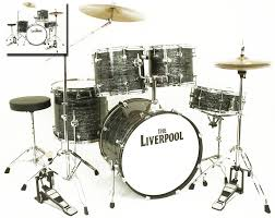 image detail for bringing you the best prices on new drum sets