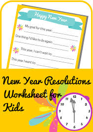 thanksgiving mad libs for adults fill in the blank story new year resolutions for kids holidays