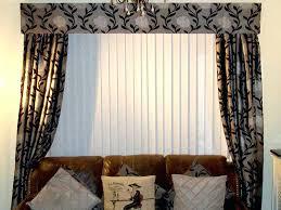 Living Room Curtain Ideas Living Room Cool Living Room Curtain Ideas Living Room Ideas
