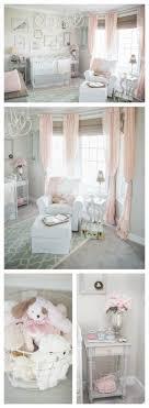 Curtain Ideas For Nursery Curtain Curtain Best Nursery Blackout Curtains Ideas On