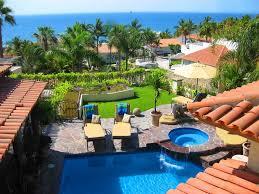 top 10 view villa private pool u0026 spa panora vrbo