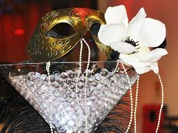 169 best masquerade ideas images on pinterest masquerade ball