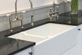 kitchen sink reviews entrancing kitchen sink porcelain home