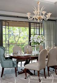 Traditional Design 500 Best Dining In Style Images On Pinterest Traditional Homes