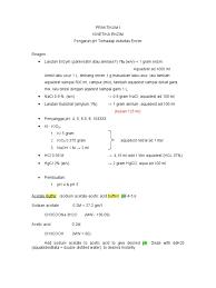 praktikum i revisi2 2 phosphate buffered saline buffer solution