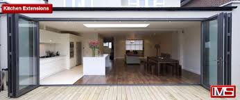 ideas for kitchen extensions kitchen extension ideas kitchen extensions cork ireland