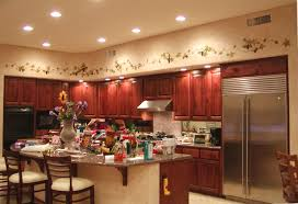 Kitchen Pictures For Walls by Decoration Ideas For Kitchen Zamp Co