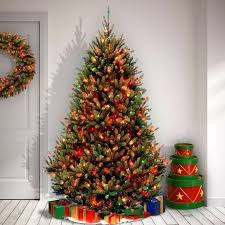 artificial tree manufacturers china decorating ideas trees