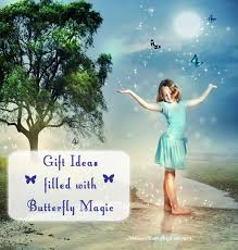 butterfly gifts butterfly gift ideas for best 25 butterfly gifts ideas on