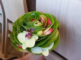 wedding flowers oxford an composite wedding bouquet made from anthuriums