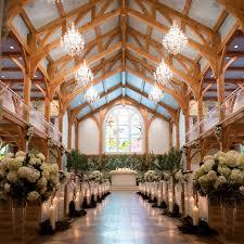wedding venues in wv west virginia wedding at the greenbrier in white sulphur springs