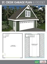 24 x 24 garage plans 24 x 24 garage plan opulent design ideas building plans for a garage