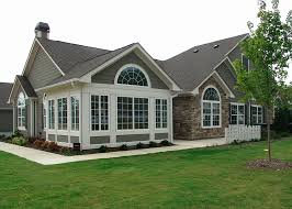 craftsman style home plans craftsman style homes floor plans craftsman style house