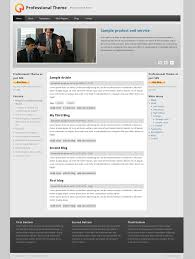 drupal different templates for different pages theme project drupal org
