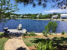 Sandestin Florida Map by Crystal Lake Sandestin Homes U0026 Real Estate For Sale