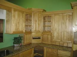 cozy kitchen cabinets liquidators home designs