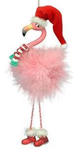 it s a flamingo by trahudpoo via flickr flamingos