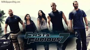 fast and furious wallpaper fast and furious 7 hd wallpaper hd wallpapers llc