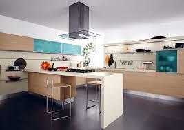 eat in kitchen furniture suitable design kitchen utensils tags design a kitchen modern