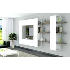 living room storage units living room storage cabinets modern cabinet living room living room