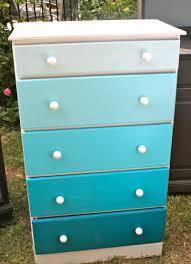 cabinets drawer kitchen drawer organization ideas without