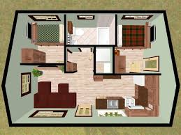 House Plans Memphis Tn Size Bedroom Bedroom House Apartmenthouse Plans Interior