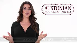 Professional Rug Cleaning Austin Carpet And Upholstery Cleaning Austin Tx Austonian Rug Cleaning