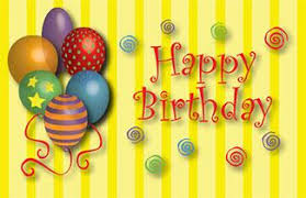 free online cards birthday card greeting free online birthday cards hallmark free