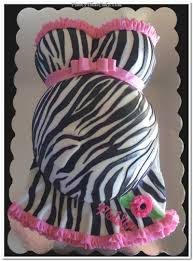 zebra baby shower baby shower cake zebra diabetesmang info
