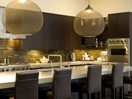 home interior lighting design ideas and minimalist lighting design collection home interior
