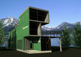 how much do shipping container homes cost container house design