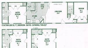 33 mobile home floor plans aa manufactured homes airm bg org