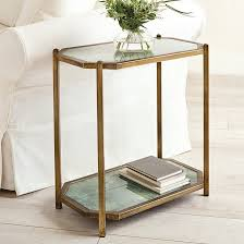 ballard designs end tables kendall side table ballard designs