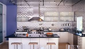 industrial home kitchen islandsindustrial kitchens in