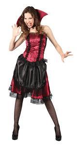 vampire costumes for women bing images love pinterest