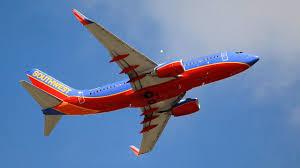 southwest airlines black friday sale huge 3 day fare sale on southwest flights 49 129 cbs san