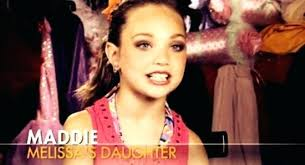 Sia Singing Chandelier Live Sia Chandelier Performance Chandelier Chandelier By Sia Chandelier