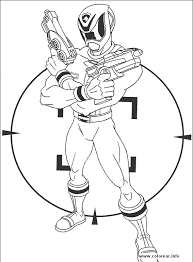 power ranger 46 power rangers printable coloring pages kids