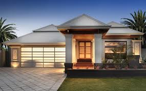 single level home designs national home designs the palazzo visit www localbuilders com au