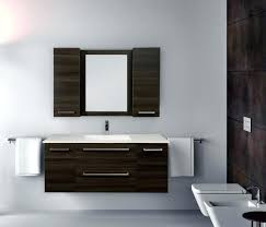 modern powder room sinks vanities modern powder room vanity gray powder room with single