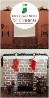 make a fireplace fireplace fireplaces and best diy