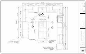 floor plan with scale draw floor plan to scale fresh how to draw floor plans beautiful how
