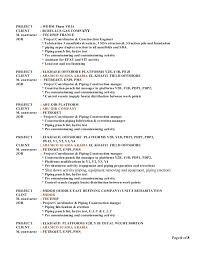 what goes on a cv u2013 vitae servicedapartments co